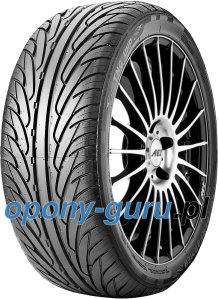 Star Performer UHP 1 215/55 ZR17 94W