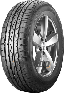 Star Performer SUV-1 235/65 R17 108V XL