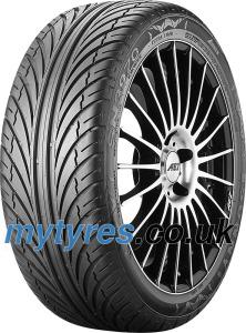 Sunny SN3970 tyre