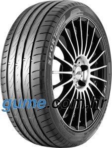 Autogrip grip-500/ /C//E//71DB/ /205//55/R16/91/V/ /autovettura