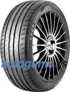 Sunny NA302 Sport Macro