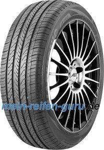 Sunny NP203 ( 205/55 R16 91V ), car-tyres Sommerreifen
