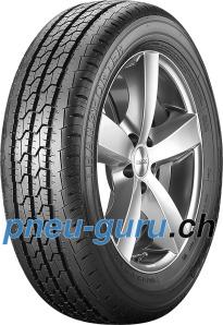Sunny SN223c pneu