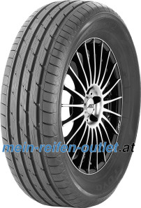 Toyo NanoEnergy 2 225/50 R17 98V XL