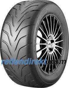 Toyo Proxes R888 >> Toyo Proxes R888 335 30 Zr18 102y Reifendirekt Com