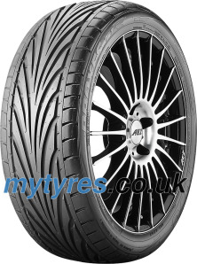 Image of Toyo Proxes T1-R ( 215/35 ZR18 84W RF )