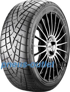 Toyo Proxes R1R pneu
