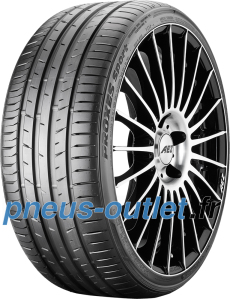 Toyo Proxes Sport 265/35 ZR19 (98Y) XL