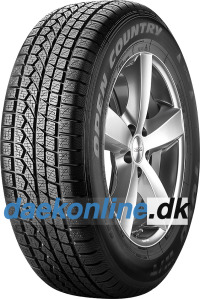 Toyo Open Country W/T ( 215/55 R18 99V XL )