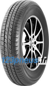 Toyo 330 XL pneu