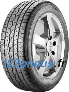 Toyo Celsius Xl pneu