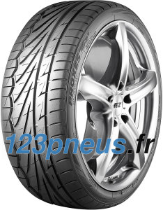 Toyo Proxes TR1 ( 205/45 R15 81V )