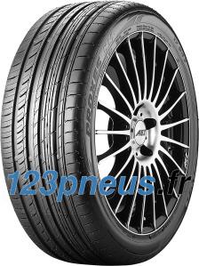 Toyo Proxes C1S ( 275/30 R20 97W XL )
