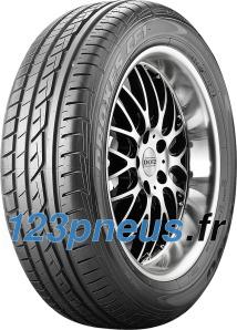 Toyo Proxes CF 1 ( 215/55 R16 97V RF )