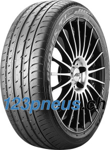 Toyo Proxes T1 Sport Xl pneu