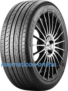 Toyo Proxes C1S ( 235/50 R18 101Y XL con cordón de protección de llanta (FSL) ) 235/50 R18 101Y XL con cordón de protección de ll