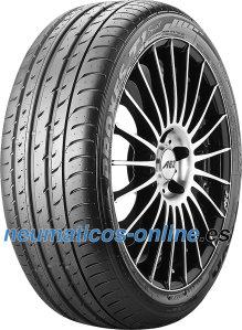 Toyo Proxes T1 Sport ( 265/35 ZR19 (98Y) XL ) 265/35 ZR19 (98Y) XL