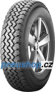 Toyo 785 ( 215 R15 100S )