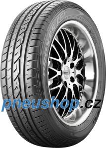 Toyo PROXES CF 1 ( 225/60 R18 100W )