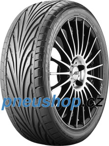 Toyo PROXES T1-R ( 195/50 R15 82V )