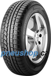 Toyo Snowprox S 942 ( 145/80 R13 75Q )