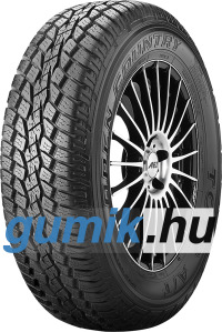 Toyo Open Country A/T ( 285/50 R20 116T XL )