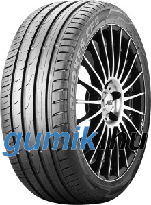 Toyo Proxes CF2 ( 225/60 R17 99H SUV )