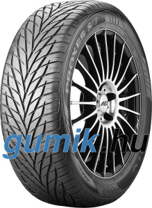 Toyo Proxes S/T ( 265/70 R16 112V RBL )