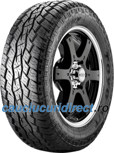 Toyo Open Country A/T+ ( 255/70 R15 112T )