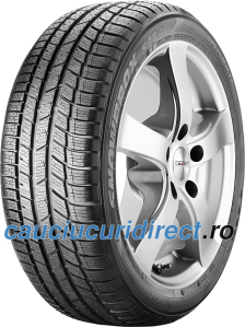 Toyo Snowprox S 954 ( 215/70 R16 104H XL, SUV ) imagine