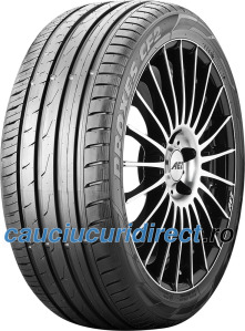 Toyo Proxes CF 2 ( 225/50 ZR17 98V XL ) imagine