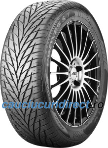 Toyo Proxes S/T ( 285/45 R19 107V RBL )