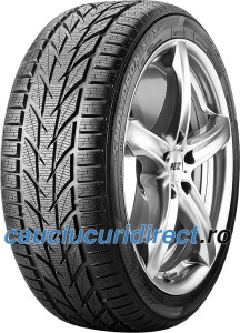 Toyo Snowprox S 953 ( 195/55 R15 89H XL ) imagine