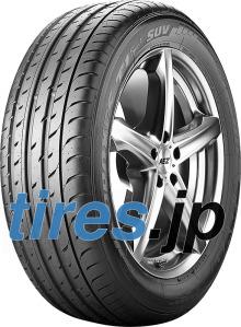 Toyo(トーヨータイヤ) Proxes T1 Sport SUV