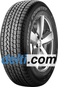 Toyo Open Country W/T 245/65 R17 111H XL