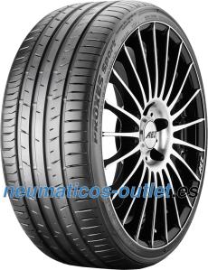 Toyo Proxes Sport 235/30 ZR20 (88Y) XL