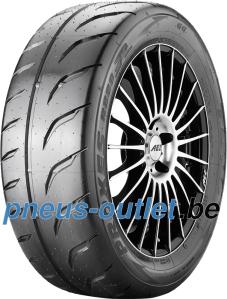 Toyo Proxes R888R 235/40 ZR18 95Y XL