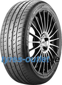 Toyo Proxes T1 Sport 255/45 ZR18 103Y XL