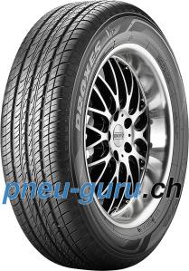 Toyo Proxes NE 175/55 R15 77T