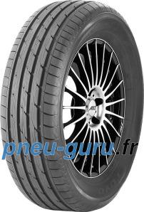 Toyo Nanoenergy 2 pneu