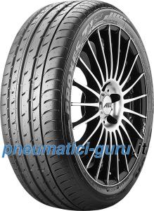 Toyo Proxes T1 Sport 245/40 R20 99Y XL