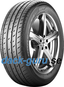 Toyo Proxes T1 Sport SUV 235/50 R18 97V
