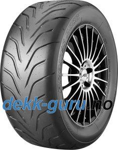 Toyo Proxes R888 245/40 R18 93Y