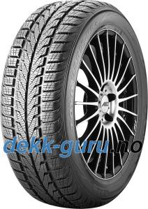 Toyo Vario-V2+
