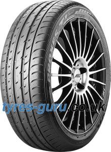 Toyo Proxes T1 Sport 245/30 ZR20 (90Y) XL