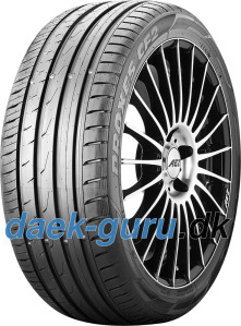 Toyo Proxes CF2 215/60 R17 96H SUV