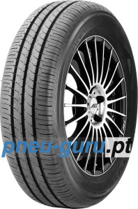 Toyo NanoEnergy 3 175/65 R14 86T XL