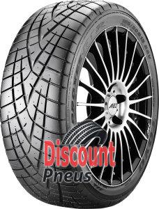 Comparer les prix des pneus Toyo Proxes R1R