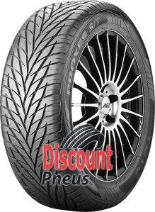 Comparer les prix des pneus Toyo Proxes ST