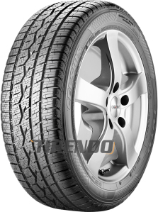 big sale ef9f6 42c11 Toyo Celsius 195   65 15 91 H Dekk   Tirendo.no